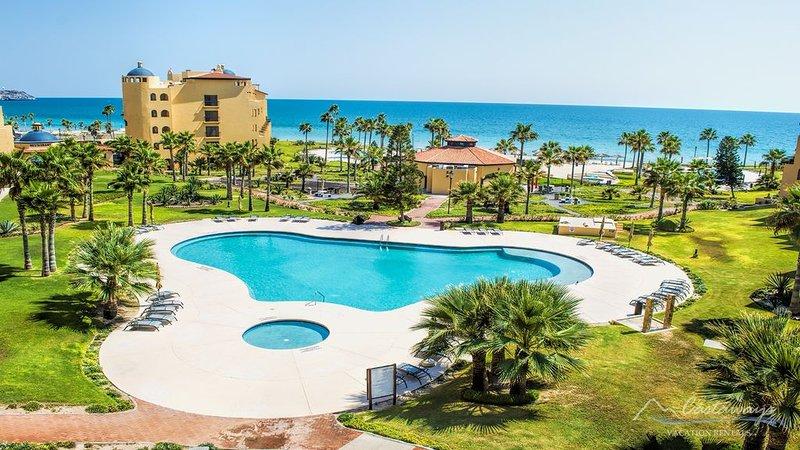 Rocky Point Princesa C403, vacation rental in Puerto Penasco