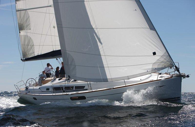 Boat & Breakfast La Spezia - Cinque Terre, alquiler de vacaciones en La Spezia