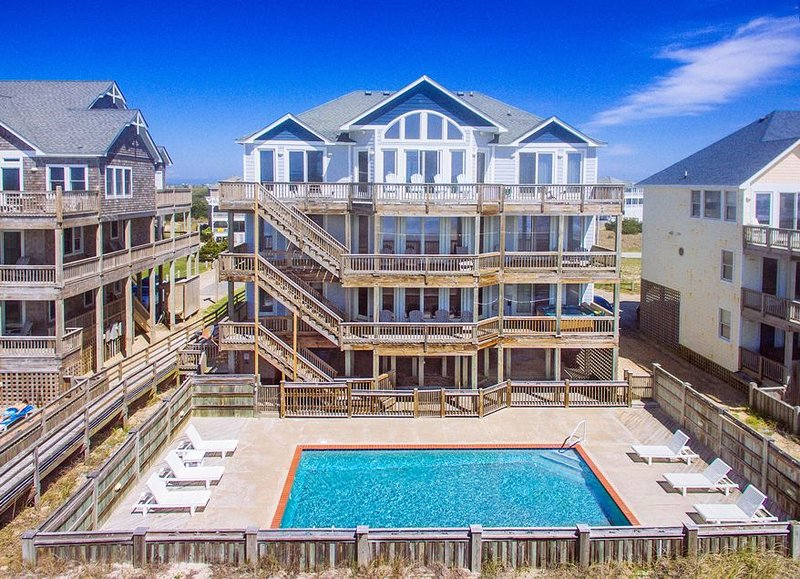 Surf-or-Sound-Realty-Great-Expectations-783-Exterior