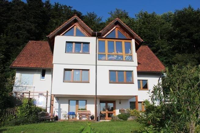 CHRISTEL´S  Ferienwohnung, location de vacances à Britzingen