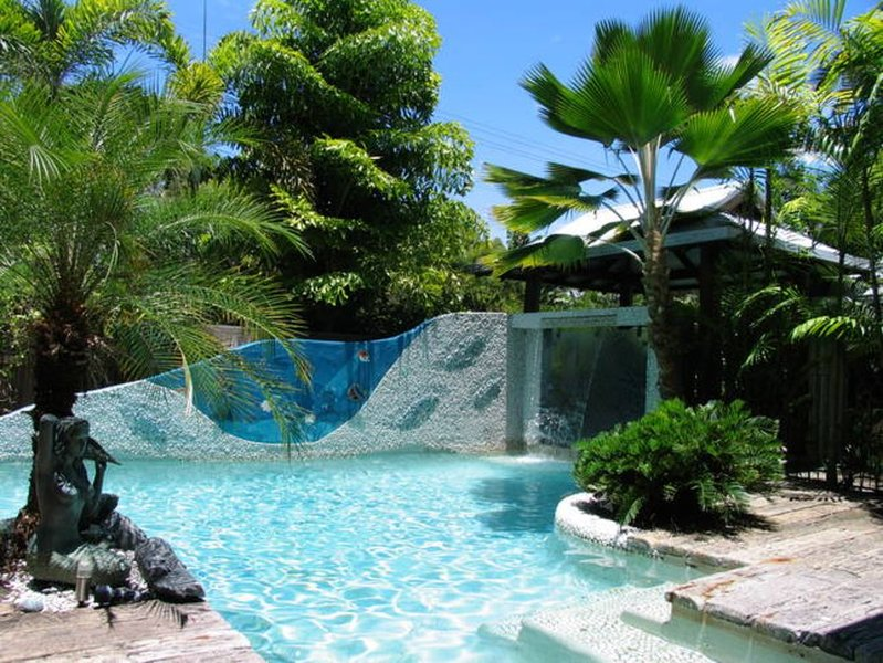 Avalon of Port Douglas, vacation rental in Port Douglas
