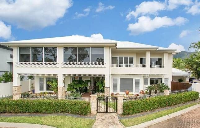 SEACLUSION - CLIFTON BEACH, vacation rental in Kewarra Beach