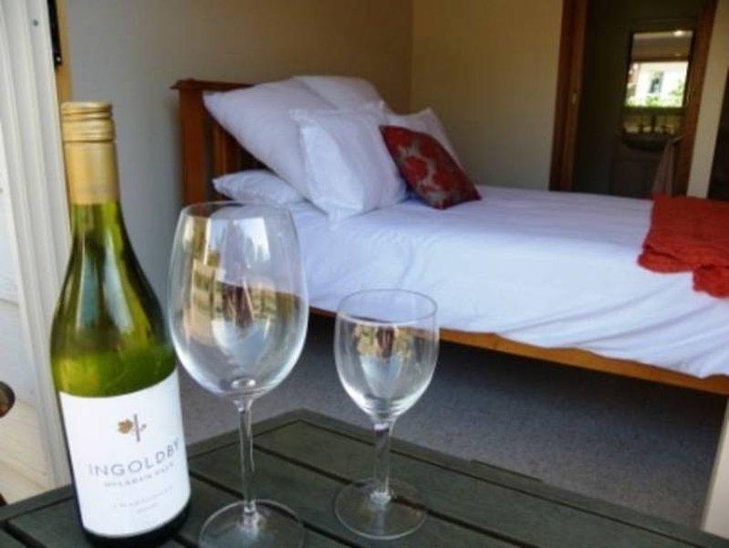 Alfresco * Anglesea spacious holiday home, aluguéis de temporada em Anglesea