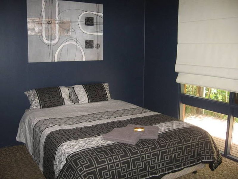 Seascape GetAway on Phillip Island, vacation rental in Cowes