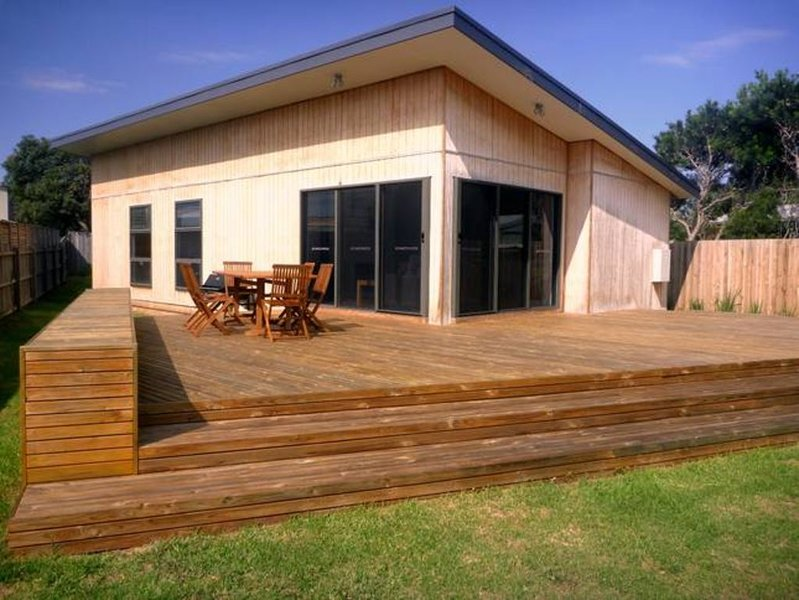 Woolamai Bach - Phillip Island, holiday rental in Newhaven