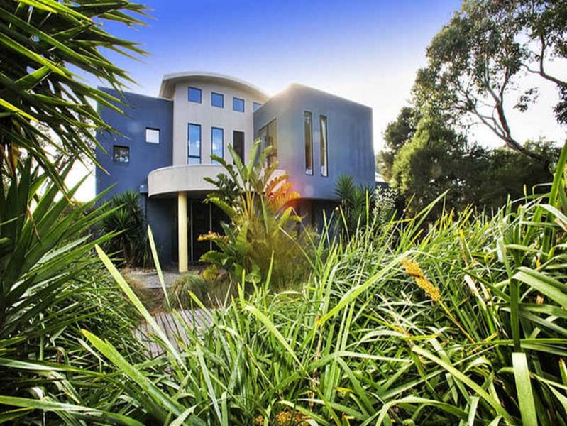 Accommodation Phillip Island 'Silverdreams', casa vacanza a Cowes