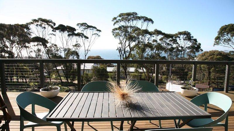 The Harbourmaster - Kangaroo Island, vacation rental in Kangaroo Island