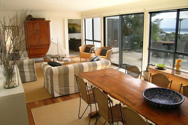 Thorn Park on the island, vacation rental in Penneshaw