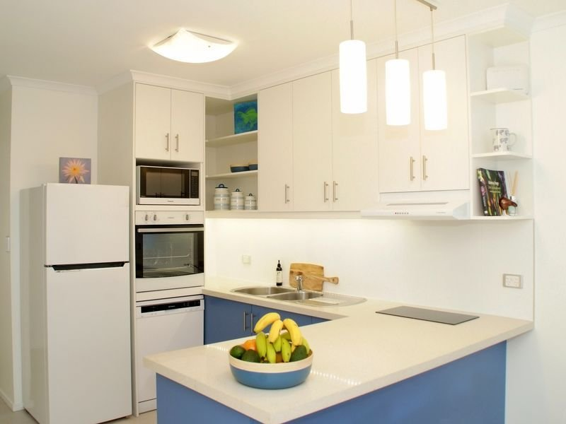 Quiet Tropical Getaway - Home Away from Home, holiday rental in Stratford