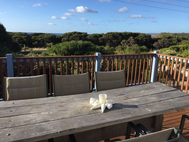 Clews Cottage Gracetown, vacation rental in Gracetown