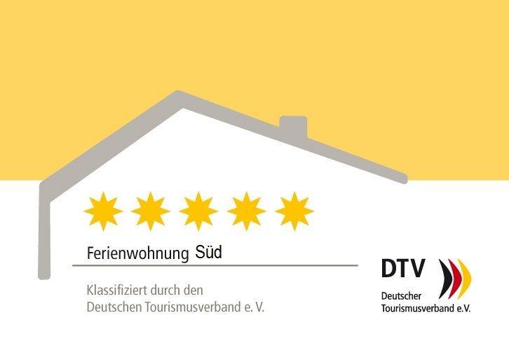 Ferienwohnung mit ca. 100qm, 3 Schlafzimmer, für maximal 8 Personen, holiday rental in Bad Rippoldsau-Schapbach