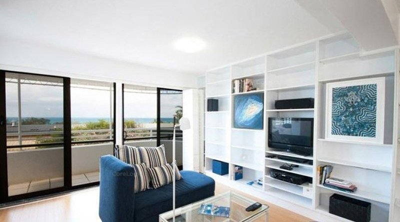Sun, Surf, Ocean Views - Relaxed family 3 levels with ocean views from two., holiday rental in Peregian Beach