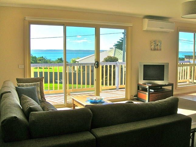 Ventnor Beach Views - located at Ventnor, Phillip Island, location de vacances à Ventnor