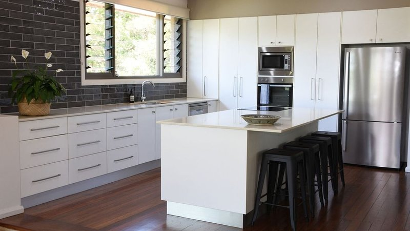 The Savoy - Port Macquarie, vacation rental in Port Macquarie