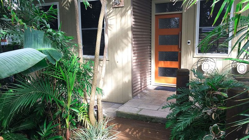 No 96 Holiday House Kurnell, alquiler vacacional en Greater Sydney