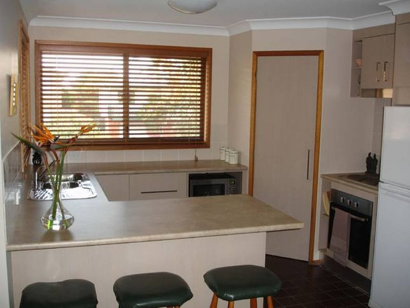 A Beach Retreat - Mollymook, vacation rental in Shoalhaven