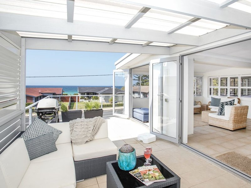 Mollymook at the Beach, holiday rental in Mollymook