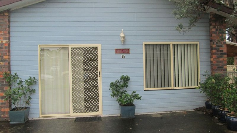 GARDENIA COTTAGE IN THE HEART OF BERRY FREE WIFI, holiday rental in Berry