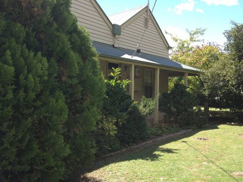 Autumn Manor, Bright, holiday rental in Bright