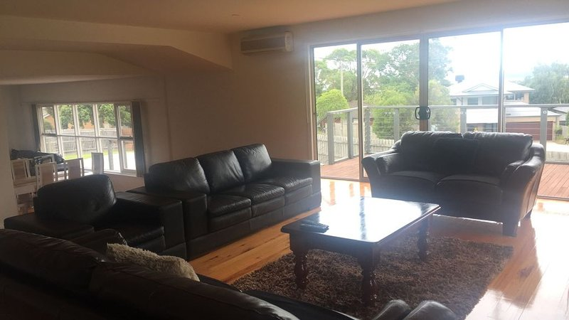 spacious clean holiday house, vacation rental in Dromana