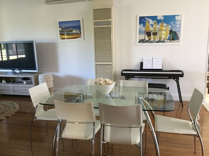 On the Verge - 100m to the Beach!, vacation rental in Dromana