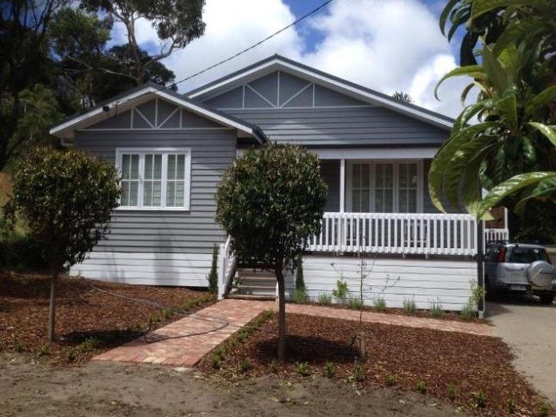 The Grand View Holiday House, vacation rental in Mornington Peninsula