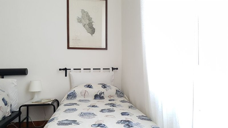Casa Vanni - the perfect solution for your stay, holiday rental in Malandrone