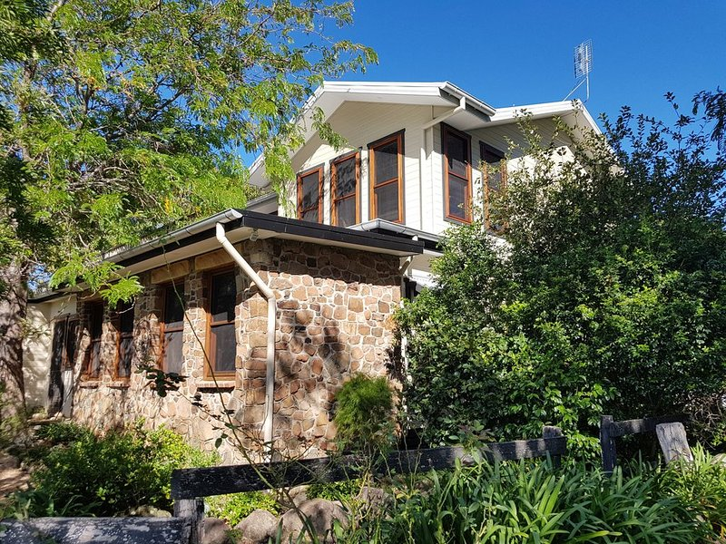 Stony Hill Treetops at Milton, holiday rental in Milton