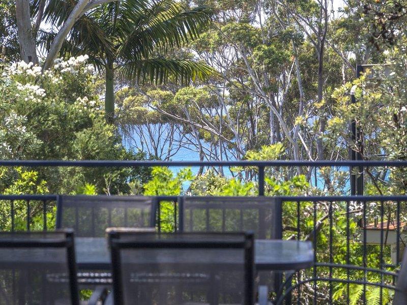 Mollymook Retreat, Narrawallee, holiday rental in Narrawallee