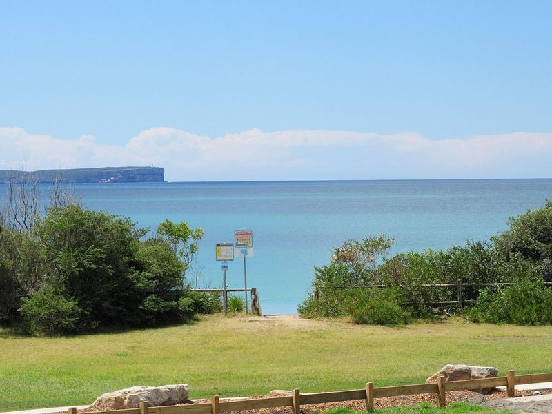 Nelsons Reach * Vincentia, Jervis Bay, holiday rental in Hyams Beach