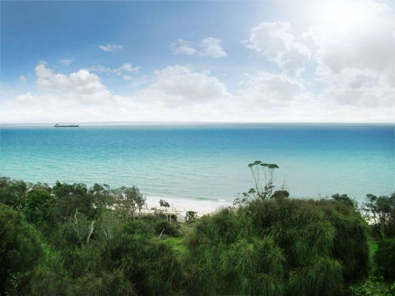 MANITOBA (sun, sea and sand), holiday rental in McCrae