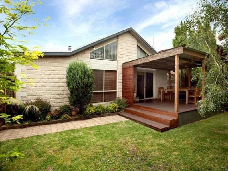 Woodys of Woolamai *WiFi and Foxtel, vacation rental in Cape Woolamai