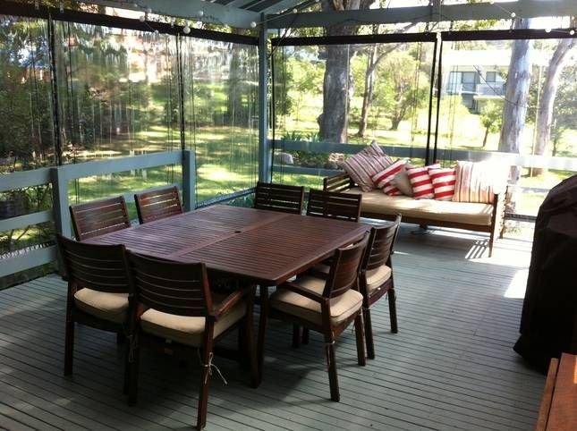 Restful and cosy cottage, aluguéis de temporada em Mollymook