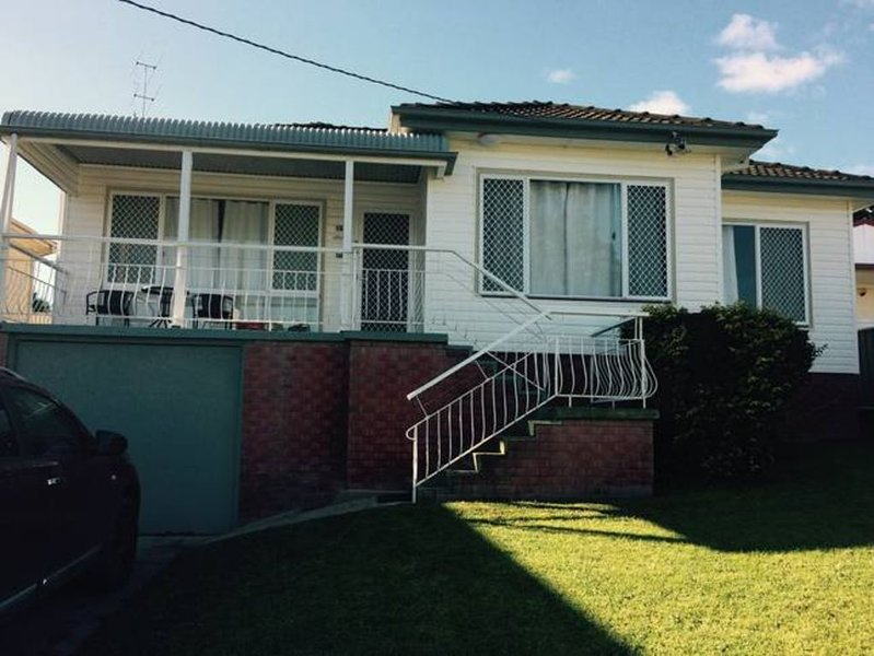 The Seanic Escape Greenwell Point, holiday rental in Nowra