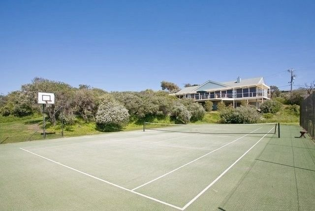 BASS ROAD PORTSEA - (P3481761) BOOK NOW FOR SUMMER BEFORE YOU MISS OUT, casa vacanza a Portsea