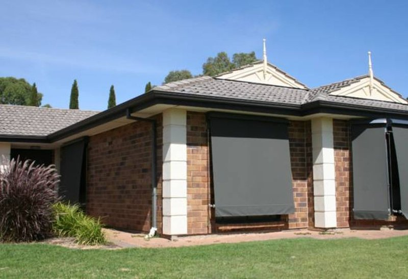Jacaranda Homestay - Gateway to the Barossa, holiday rental in Barossa Valley