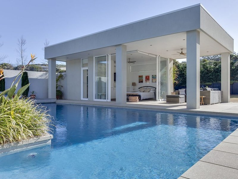 PARINGA ROAD PORTSEA (P*********) BOOK NOW FOR SUMMER BEFORE YOU MISS OUT, casa vacanza a Portsea