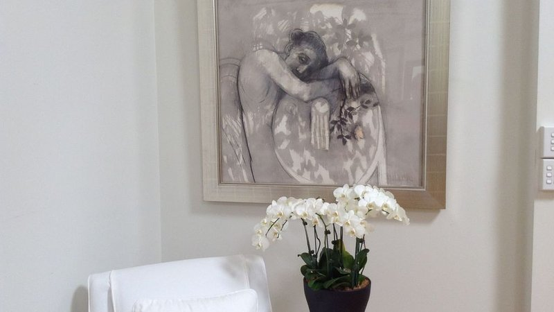 The Artist's Gallery, holiday rental in Berry