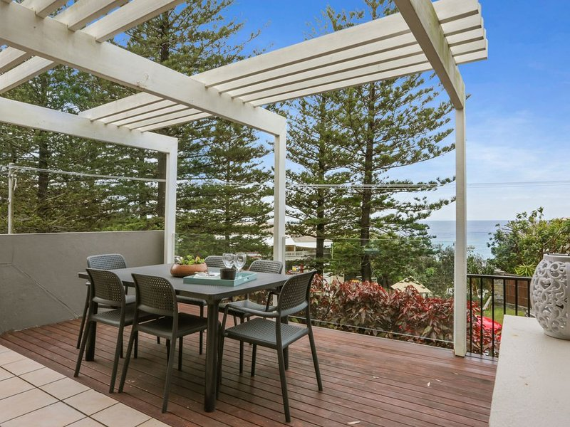 Location, location, location!, holiday rental in Sunrise Beach