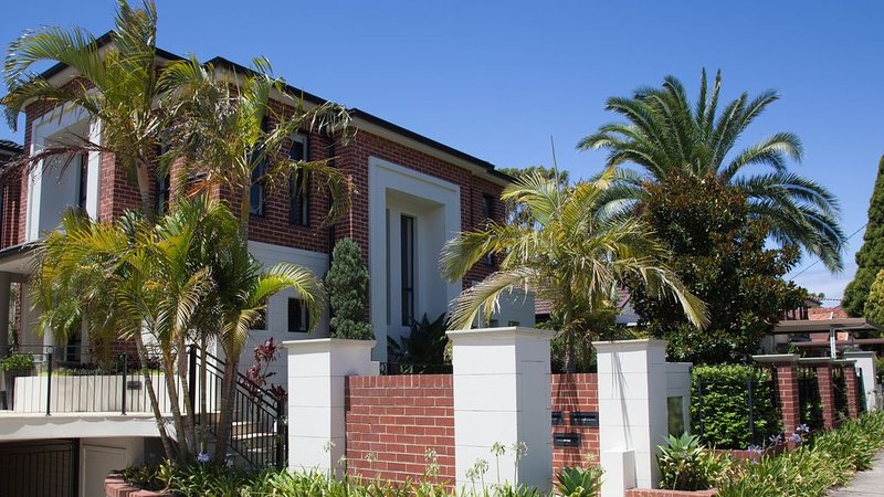 Luxury near the beach And hospital grade cleanliness, location de vacances à Arncliffe