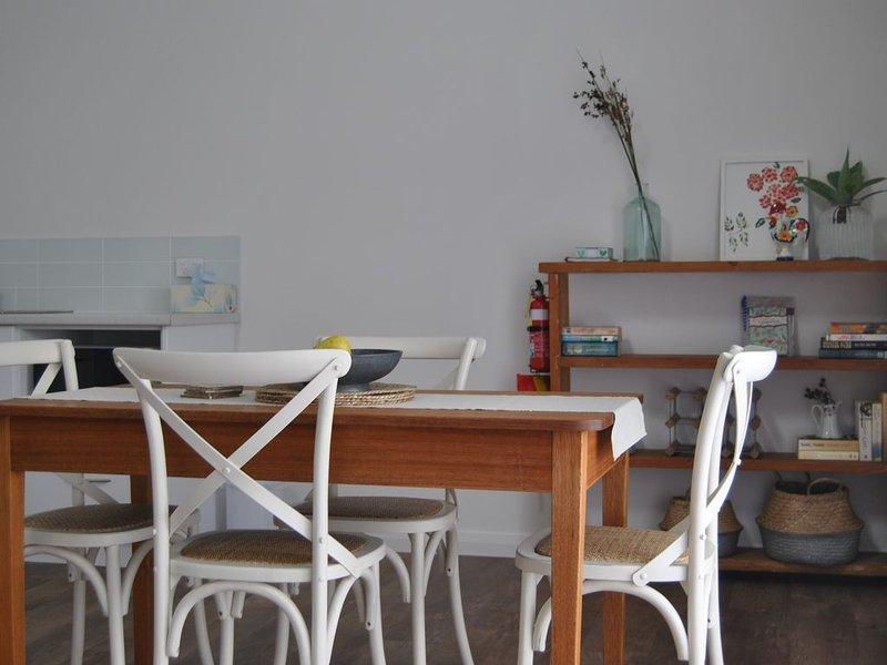 'Elsewhere' in Denmark, holiday rental in Denmark