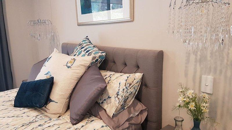 Berrilee Bed & Breakfast, casa vacanza a Hornsby