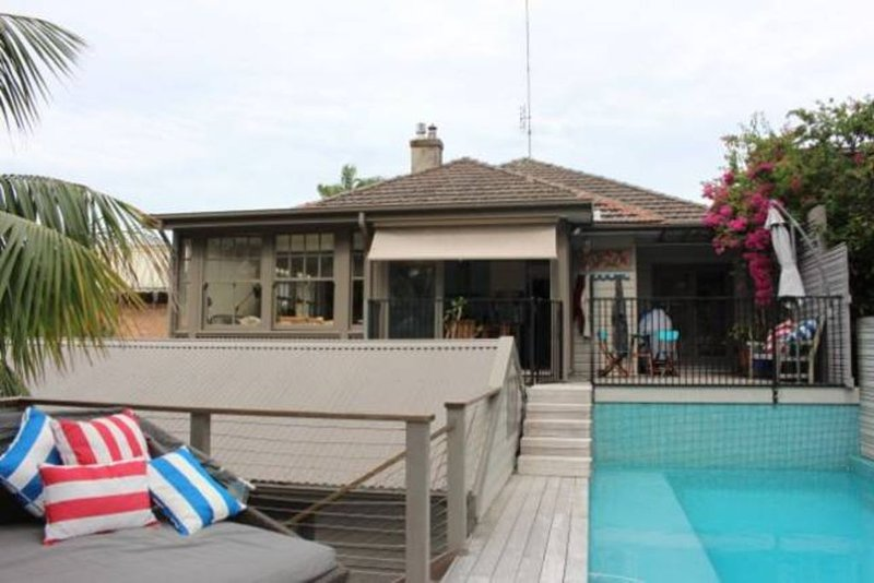 Northern Beaches - family friendly, location de vacances à Mona Vale
