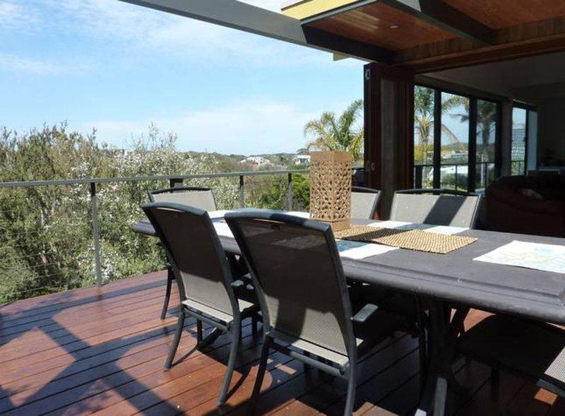 Sorrento Seashells Apartment, vacation rental in Sorrento
