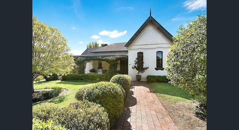 Thady Cottage Queen Courtyard Suite, vacation rental in Mudgee