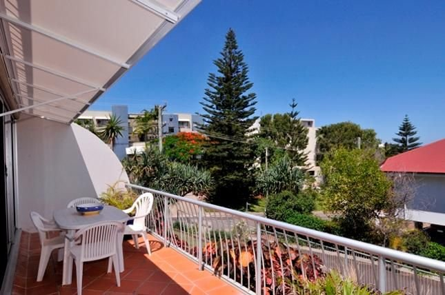 Bright & comfortable in quiet location, holiday rental in Sunrise Beach