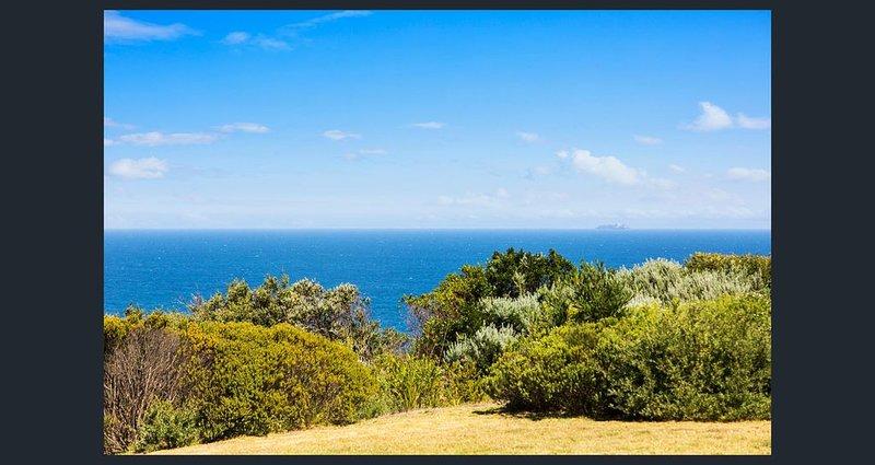 Sky High Majestic Views, casa vacanza a Portsea