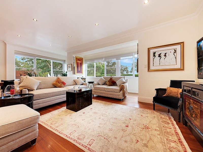 Walking Distance to Beach, vacation rental in Cremorne