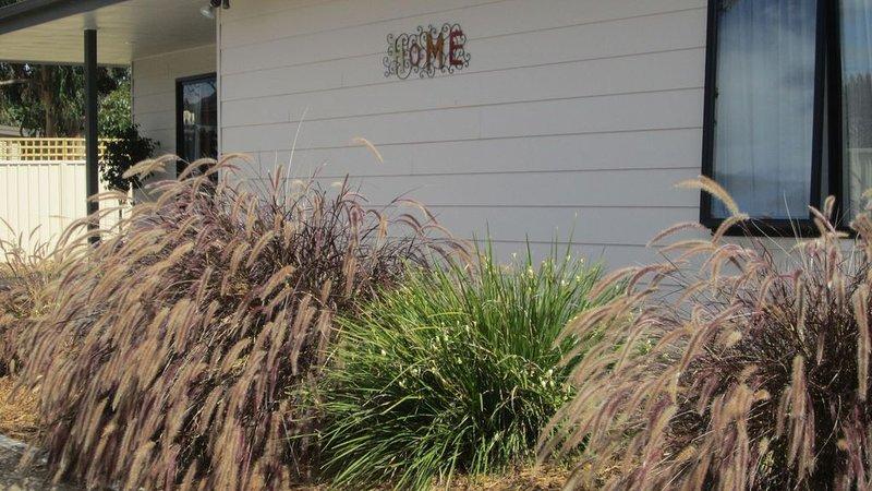 Comfy Home on Wheelton, alquiler vacacional en Kingscote