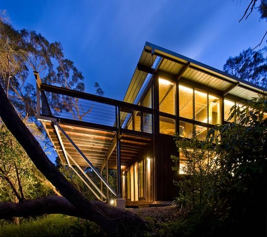 Eliza125 - Tranquil Getaway, holiday rental in Mt Eliza